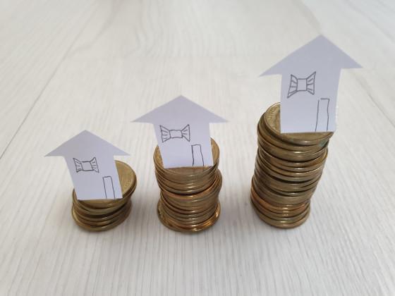כמה עולה ייעוץ משכנתא