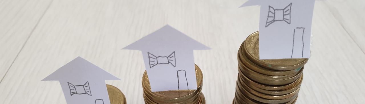 תגית: כמה עולה ייעוץ משכנתא